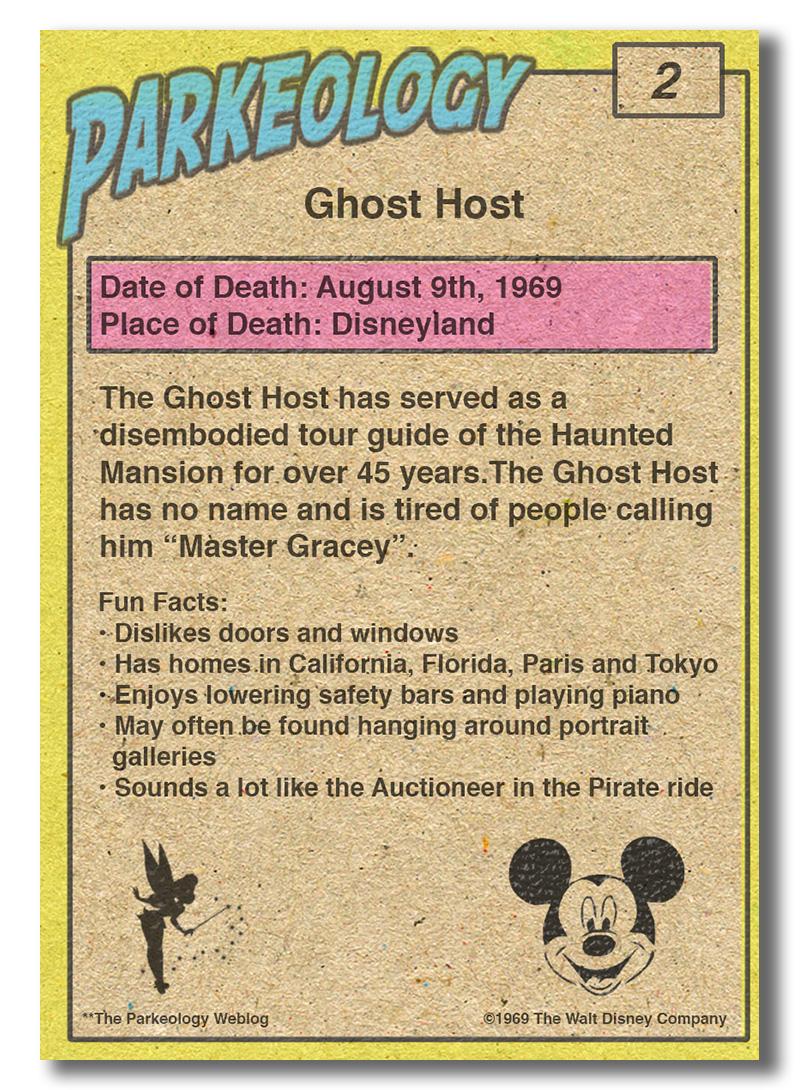 2-Ghost-Host-Back