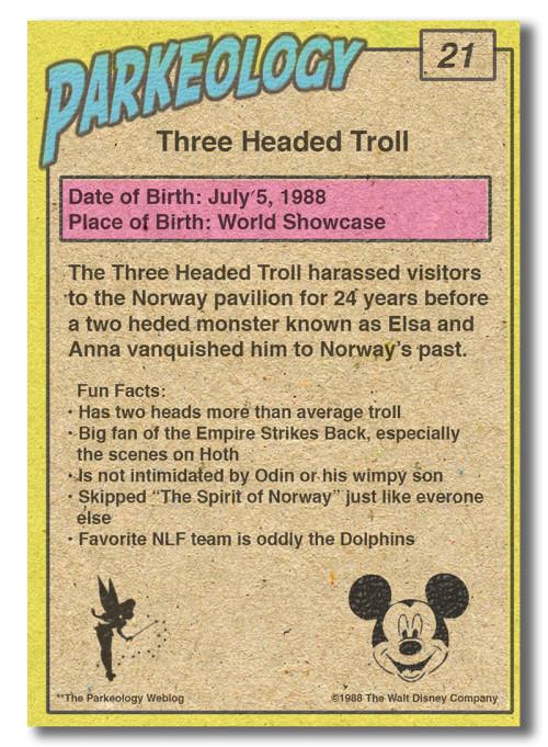 21-Three-Headed-Troll-Back