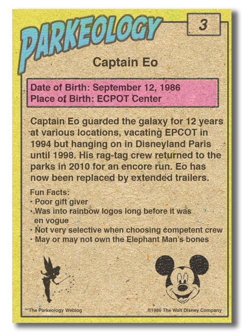 3-Captain-Eo-Back