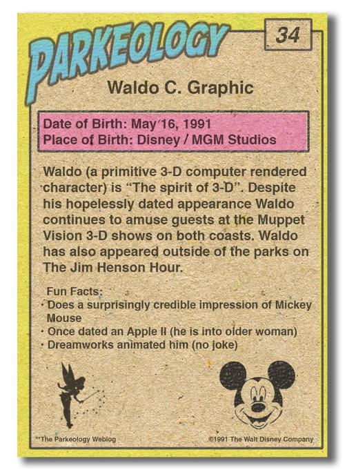 34-Waldo-Back