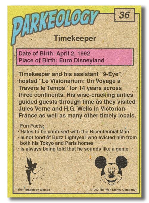 36-Timekeeper-Back