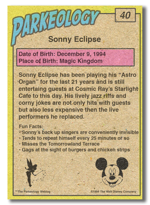 40-Sonny-Eclipse-Back