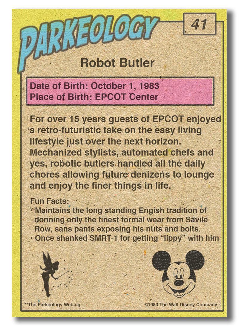 41-Robot-Butler-Back