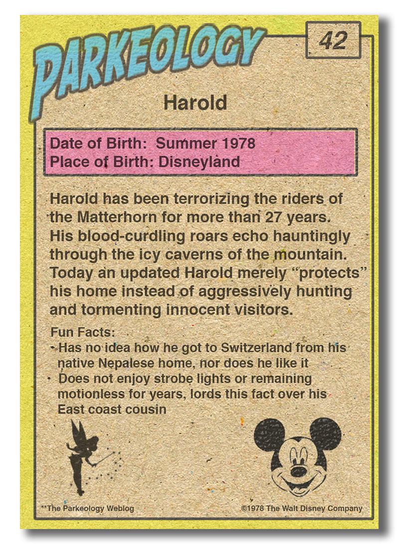 42-Harold-Back