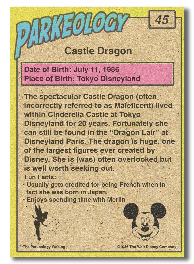 45-Castle-Dragon-Back