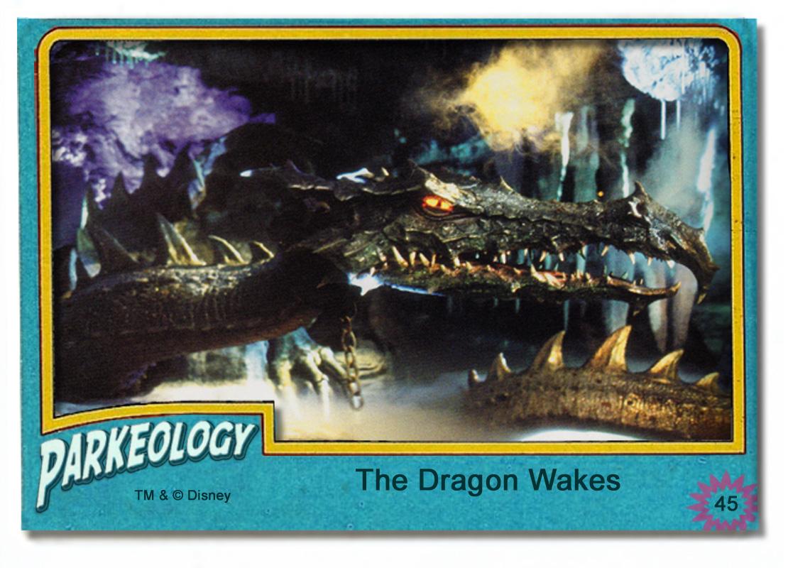 45_castle_dragon
