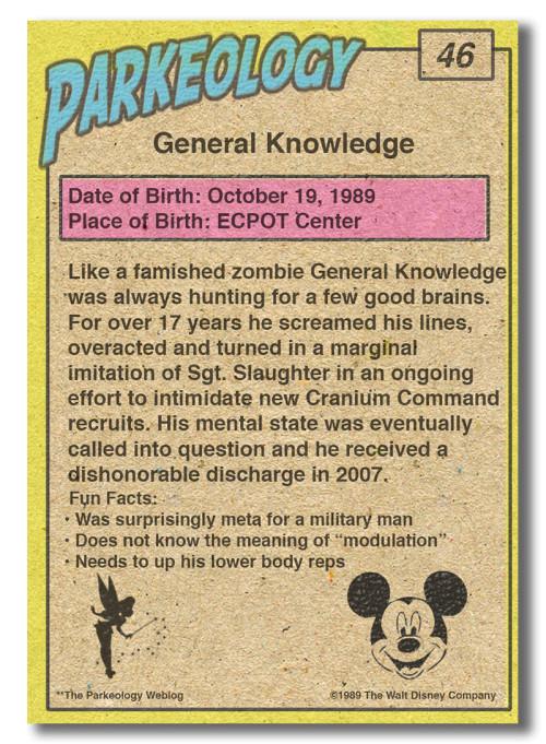 46-General-Knowledge-Back