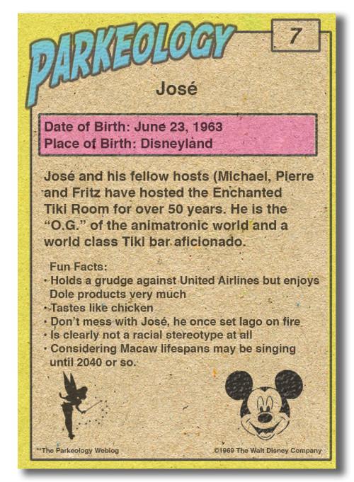 7-Jose-Back