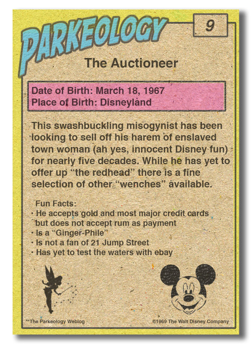 9-The-Auctioneer-Back