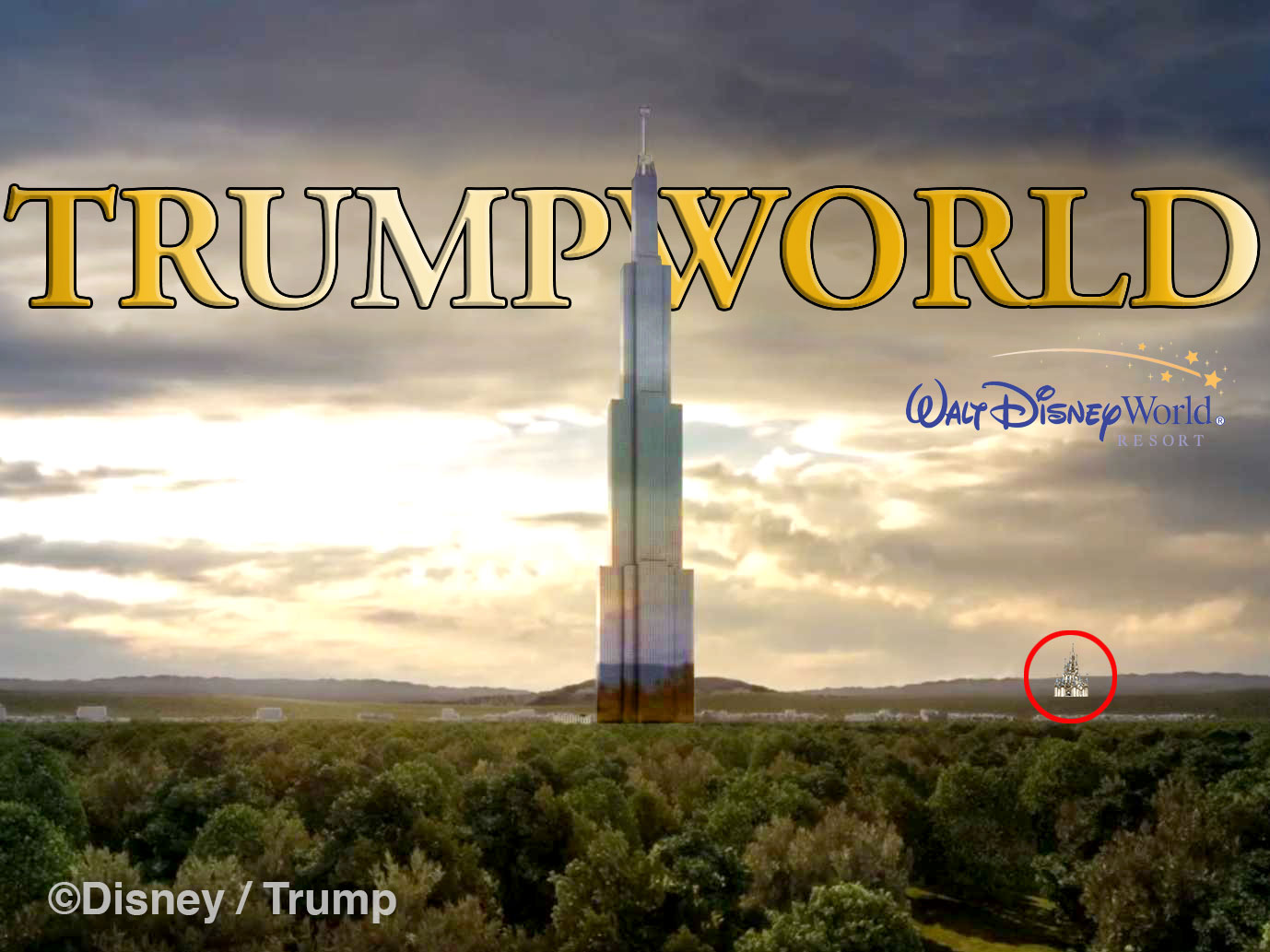 Trump-World-Tower