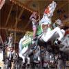 ride_carrousel