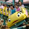ride_flounder