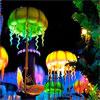 ride_jellyfish