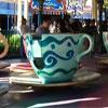 ride_teacup
