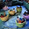 ride_whirlpool