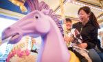 shdr-att-fantasia-carousel-hero-new