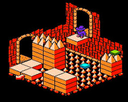 nes_houseofmagic
