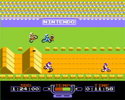 nes_lightsmotorsaction
