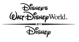 Disney's Walt Disney World by Disney