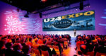 Universal Announces Even More Screens at Impromptu U24 Expo
