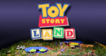 4 Surprising Things We Learned About Toy Story Land