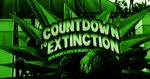 Animal Kingdom 20th Anniversary Countdown to Extinction