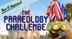 Parkeology Challenge: Now Riding Every Ride at Walt Disney World is More Fun Than Ever!