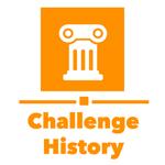 Parkeology Challenge, WDW46, WDW47, DLR55 History