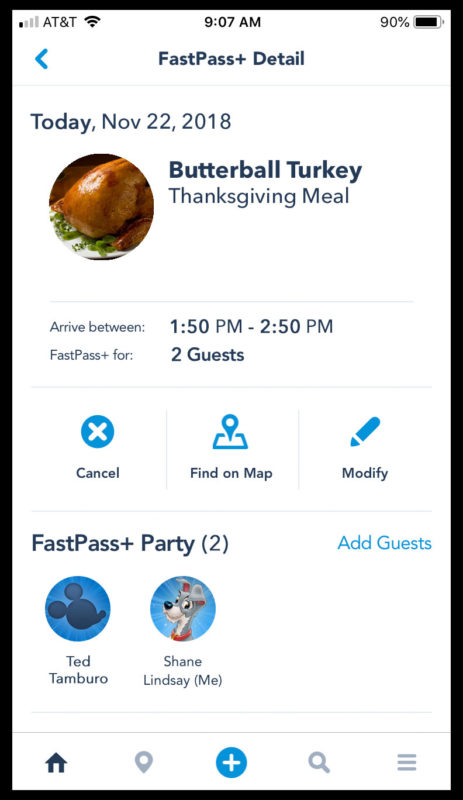 Turkey FastPass