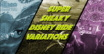 Super Sneaky Disney Ride Changes Almost Nobody Spots